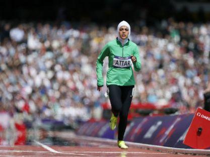 2012_London_Sarah_attar-saudi-women-olympics-race