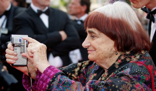 Claire-Denis-Agnes-Varda.-Deux-femmes-puissantes