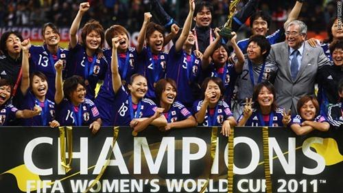 Japans-women-1