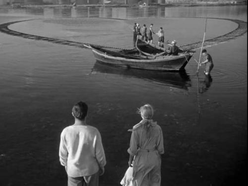la-pointe-courte-1955-agnes-varda