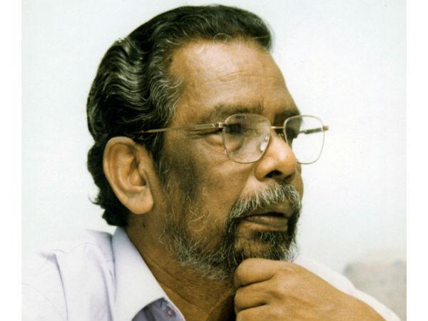 Ess_Ponnudurai_Ponnuthurai_Writers_Eezham_Sri_Lanka_Eelam_Authors_Faces_People