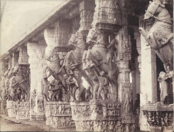 Indian_Temples_Tamil_Nadu_Horses_Architecture_Arts_Sculptures