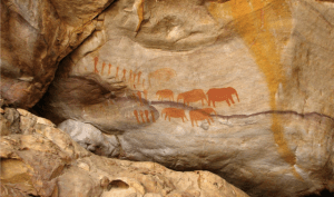 Petroglyphs_Markings_Stone_Carvings_Ancient_Archeology_Anthropology_Rocks_Cave_Men_Drawings