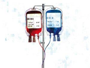 Blood1