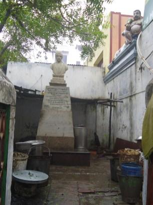 Kasi_Bharathiyaar_3