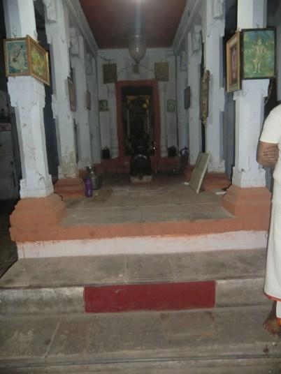 Kasi_Bharathiyaar_8