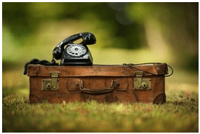 Phone_Telephone_Old_Dial_POTS_Trunk_Box_Lift_Hook_Call_Communications