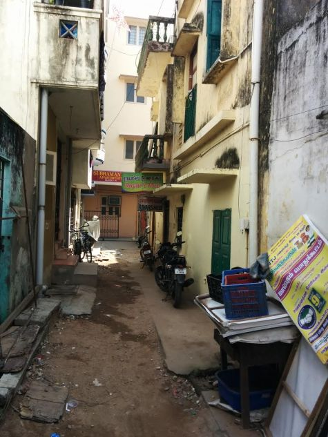Raayar_Rayar_Mess_Food_Eatery_Restaurant_Mylapore_Chennai_Temples