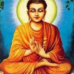 இந்து சமயம் – ஓர் அறிமுகம் – 2
