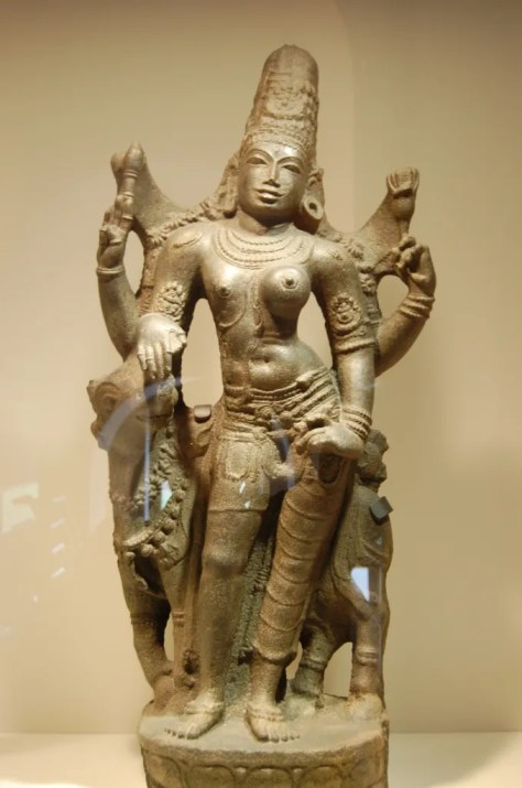 Ardha_Nareeswara_Part_Male_Female_She_He_Shiva_Lords_Hinduism_Gods_Parvati