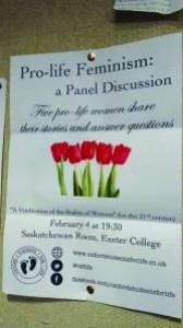 OSFL_Oxford_Students_For_Life_Cambridge_England_University_Abortion_Debate_Free_Speech