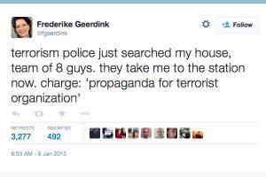 Turkey_PKK_Dutch_Journalist_Terrorsim_Charges_Freedom_Speech_Netherlands_Reporter