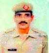 Mahaveer_Singh_Dumpster_Truck_Kill_Sand_Mafia_Dead_Constable_Police_Law_Order