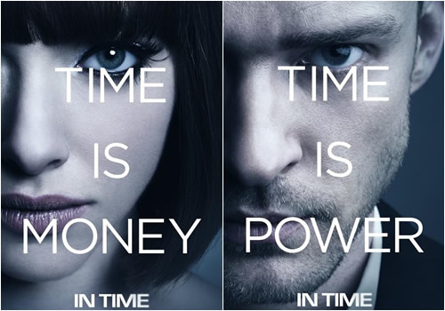 in_Time_is_power_Money_Justin_Timberlake_Movie_Niccol_Films_Scifi_25_Clock_Watches