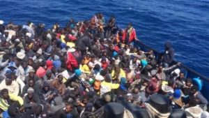 Libya_Italy_Muslim_Christians_asylum_voyage-persecution