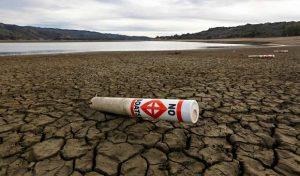 Drier_Hotter_West_USA_America_Lakes_Rivers_California_Rain