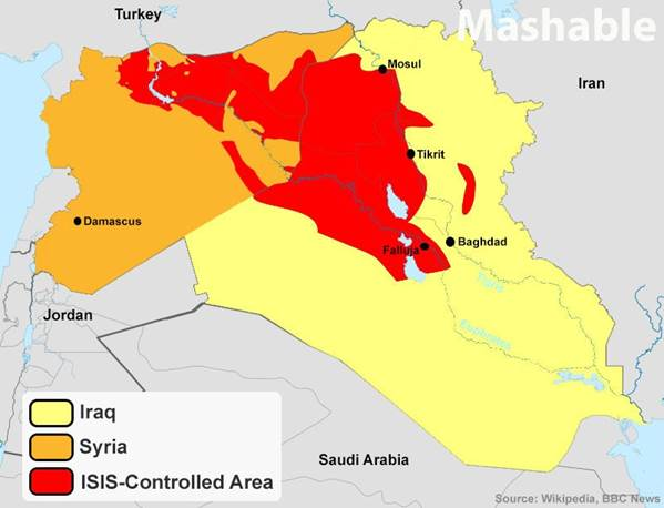 isis-controlled-area