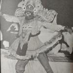 கண்ணப்ப தம்பிரானுடன் நேர்காணல்