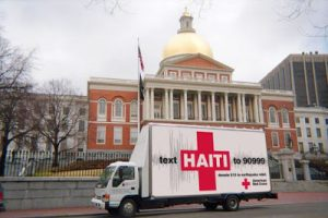 haiti-red-cross-fundraiser