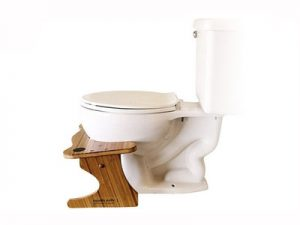 squatty_potty_Poop_Pee_Bathrooms_Rest_Room_Posture_Yoga_Medical_Sit