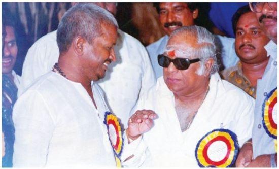 Ilaiyaraja_MSV_Visvanadhan_Music_Directors_IR_Visvanathan