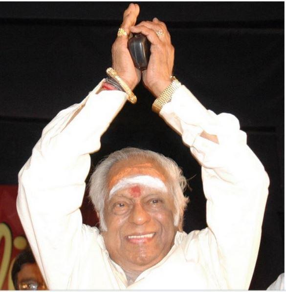 MS_Visvanadhan_Musician_MD_VR_Tamil_Isai