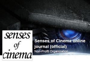 Senses_Of_Cinema_75_Issue_Mag