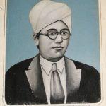 தமிழ் இசை மரபு - இறுதிப் பகுதி