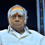 இன்னும் கொஞ்சம் (நிறைய) எம்.எஸ்.வி - கேட்டவரெல்லாம் பாடலாம்
