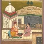 சித்தன் போக்கு