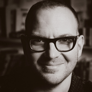 author_cory_doctorow