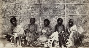 Indian_Holocaust_British_England_United_Kingdom_Rule_India_Raj_UK_Bharat_Asia_London_Delhi_Gandhi
