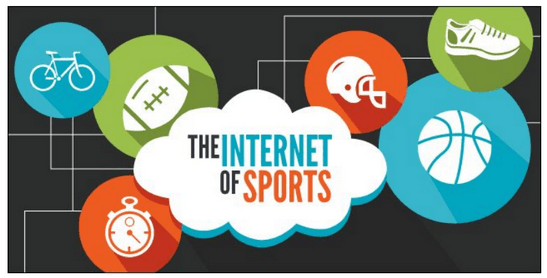 IoT_Internet_of_Sports_5