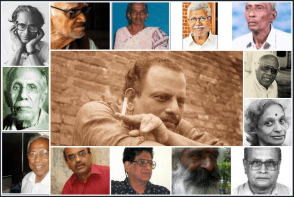 Vilakku_Award_Winners_Tamil_Literature_Faces_Names_People_Writers_Authors_Solvanam_C_Mohan_Thamil