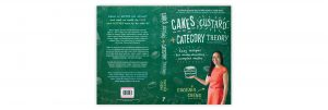 eugenia_cheng_cakes_custard_and_category_theory