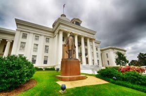 Alabama_State_Capitol_Montgomery