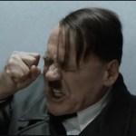 ஹிட்லரின் இறுதி நாட்கள்: திரைப்பட அறிமுகம்