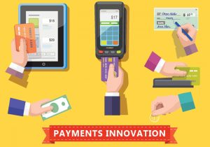 Payments-Innovation