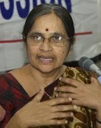 Telugu_Writers_Volga_Authors_Female_Indian_Sahitya_Prizes_OLGA