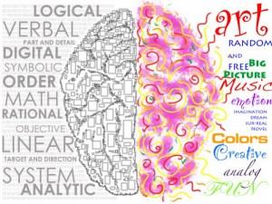 Science_art_English_brain1