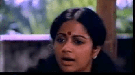 Actress_Sri_Vidya_Tamil_Malayalam_Films_Heroine