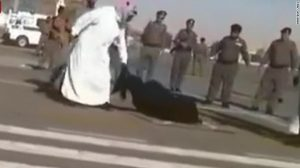 Saudi_Arabia_Islam_Muslims_Behead_Kill_Ladies_She_BBC_Documentary