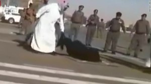 Saudi_Arabia_Islam_Muslims_Behead_Kill_Ladies_She_BBC_Documentary