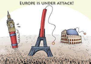 Europe+is+under+attack_Terrorism