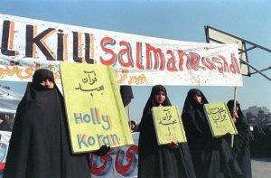 Iran_salman-rushdie-fatwa