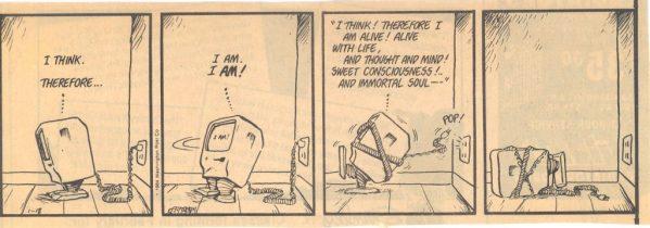 AI_Artificial_Computers_Comics_MachineIntelligenceCartoon-BloomCounty