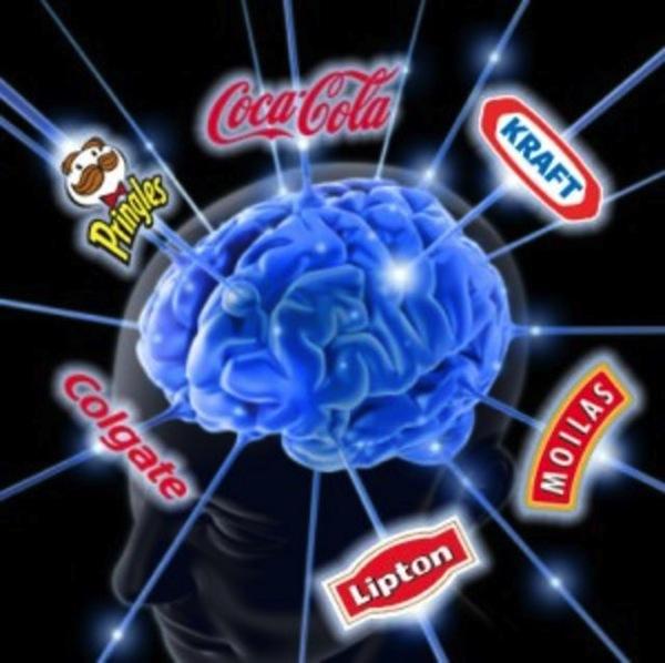 Neuromarketing1
