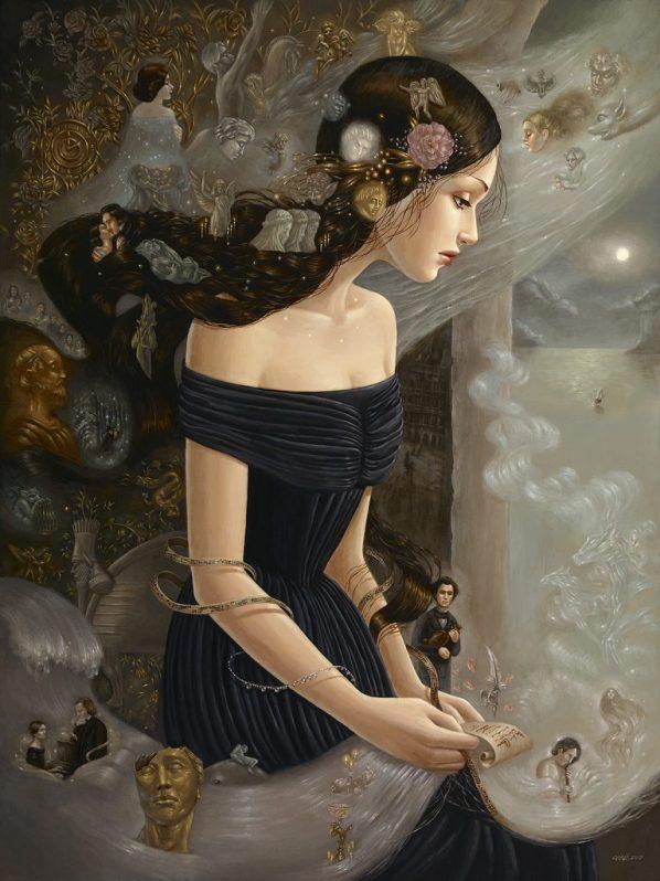 Surrealism_Induction_Logic_Philosophy