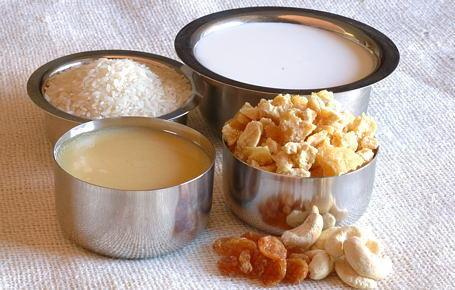 honey-ghee-jaggery-sugar-carbon_Milk_Cashew_Pista_Dhaal_Grams_Raisins_Sweets