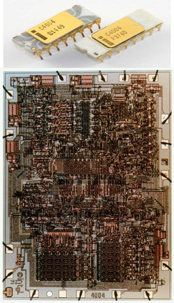 intel_c4004_processor